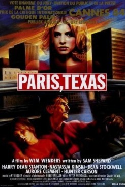 Paris, Texas poster03-01.jpg